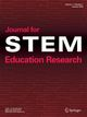 Journal for STEM Education Research
